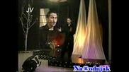 Nehru & Juzni Vetar - Skroman Momak