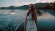 Группа « Артерия » Падает небо // Official Video