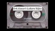 Ork.kozari - Lakoro Bijav