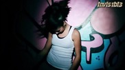 Дивна ft. Миро,криско - И ти не можеш да ме спреш (видео)