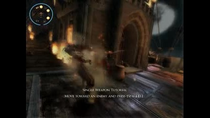Lets Play Prince Of Percia