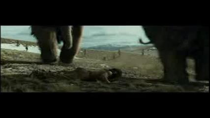 10 000 B.c. 2008 Trailer 2