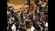 Роберт Шуман - Симфония № 3 в ми бемол мажор, Рейнска - (2 от 5)