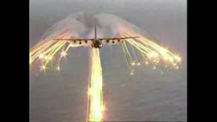 Самолет Прави Форма На Ангелски Криле