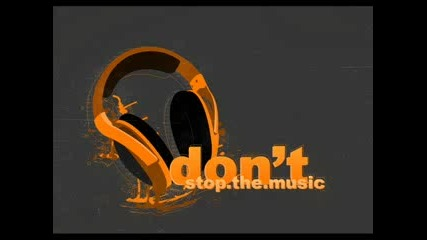 New !hot Rnb Music/ Akon - No more you