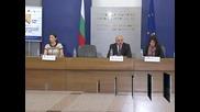 90% от евросредствата по оперативните програми вече са договорени