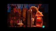 Esperanza Spalding - Crayola ( Live in San Sebastian july 23, 2009 )