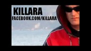 Killara - Facebook.com/killara