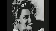 Такава съм, каквато ме желаеш – Ирене Гранди ( превод )