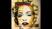 Madonna - Celebration (elleka Remix 2.0)