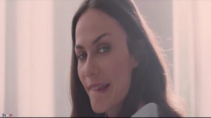 Прекрасна! Indila – Mini World ( Видео Едит ) + Превод