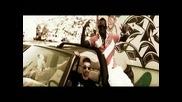 """Rap francais 2010 - Wi2l """"en Place"""" .mov"""