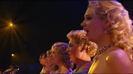 Хендел - Месия - Алелуя