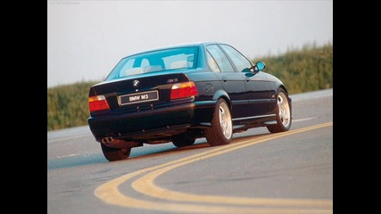 Bmw 320 ili Audi A4