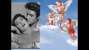 Една нощ с теб- Elvis Presley