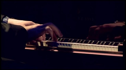 Vlado Georgiev _Acoustic_ - Ako ikad ostarim