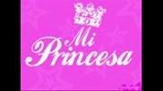 Rostislava - Princesa