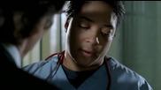 Prison Break _ Бягство от затвора (2007) S02e15 Bg Audio » Tv-seriali.com Онлайн сериали за всеки вк