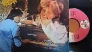 Daniele Pace--che t`aggia fa -1979