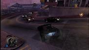 Sleeping Dogs подобрения на най-лудата кола в играта
