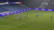 Видео - (2020-11-28 19:12:00)