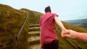 Richard Hawley - Heart Of Oak (Оfficial video)