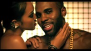 * Превод! * Jason Derulo ft. 2 Chainz - Talk Dirty ( Официално видео )