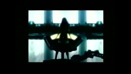 Britney Spears - Break The Ice (s Prevod)