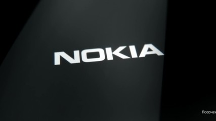Project: Nokia 6 forthcoming campaign