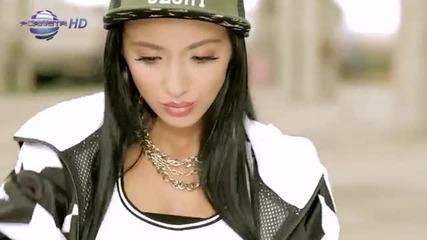 Ани Хоанг - Скрий му очите ( Официално видео ) Ani Hoang - Skrii mu ochite (official 2013