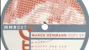 Marek-hemmann -coffy sun