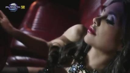 Яница - Всичко чуждо пожелаваш | Официално видео, 2014