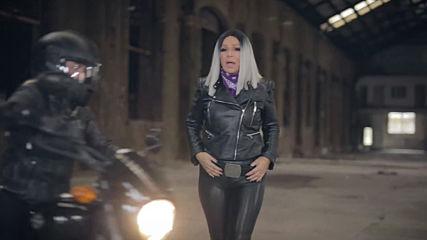 Neda Ukraden - Bomba ( Official Video )