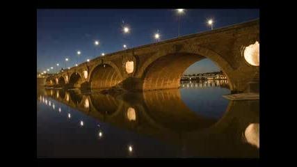 George Baker - Paris Night