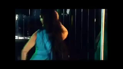 !!!excusiveee!!!dzan Sever - Feat.ervin Kurtis - Samara - Official Video - Gip_2011