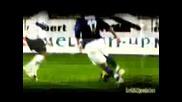 Inter Vs Manchester .avi