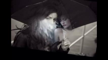 ` I Wanna Be The Rain ... (music) `