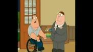 Family Guy Tf2