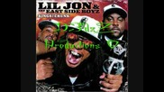 Lil John - From the Window Get Low