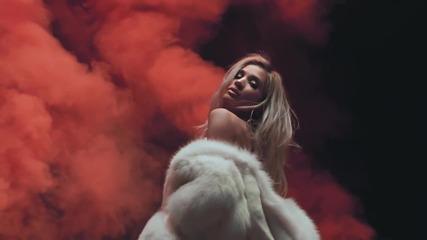 2o16! Will.i.am ft. Pia Mia - Boys & Girls ( Официално видео )