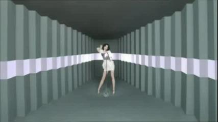 ! Freemasons feat. Sophie Ellis Bextor - Heartbreaker (make Me A Dancer)