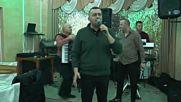 Emir Bruncevic - Prva Ljubav Hit