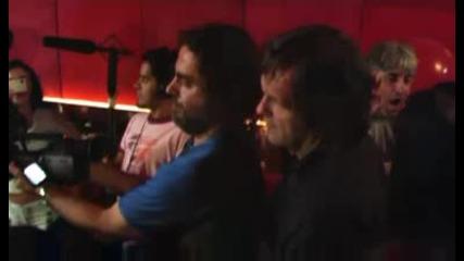 maradona song - песен на марадона.avi
