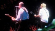 Status Quo - Forty-Five Hundred Times (Оfficial video)