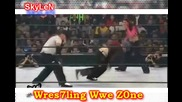 Jeff Hardy [mv] - Wrest7ling Wwe Z0ne [best Group]