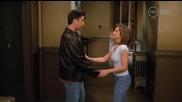 Friends S02-e15 Bg-audio