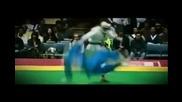 Кудо,съвременен боен спорт! - 2 част