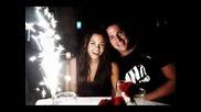 Channing Tatum And Jenna Dewan - Love