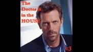 Dr.House - Снимки
