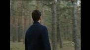 Луна: Мистерията на Календа Епизод 8 Част 3/3 Сезон първи ( Luna: el misterio de Calenda )